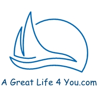 GREAT LIFE 4 YOU Holdings Corporation